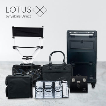 Lotus PRO Collection