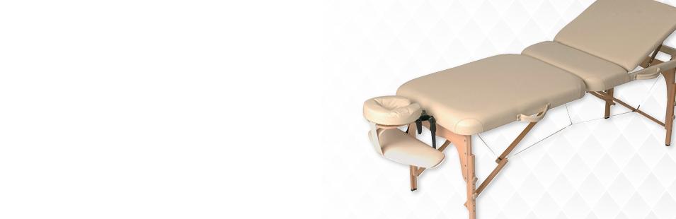 Salon Massage Tables & Couches