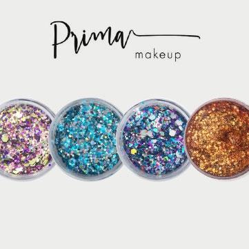 Prima Make Up