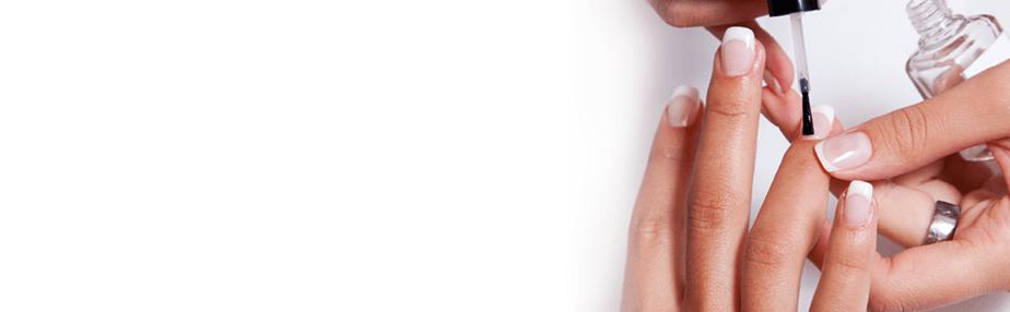 Manicure Training Tools