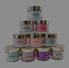 Glitterbels Acrylic Powders