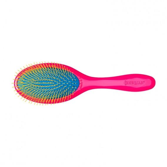 Denman D93 Tangle Tamer Gentle Brush