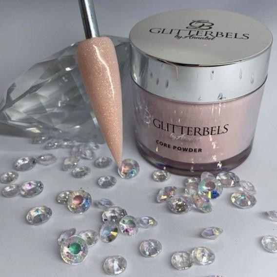 Glitterbels Core Acrylic Powder