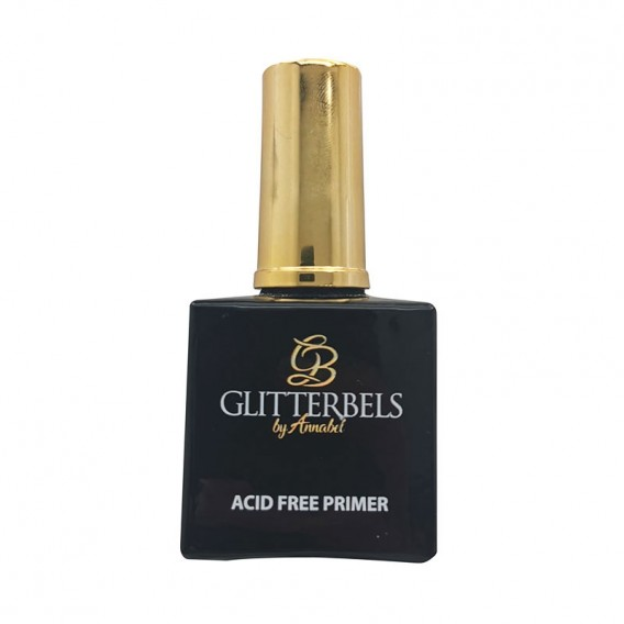 Glitterbels Acid Free Primer 15ml