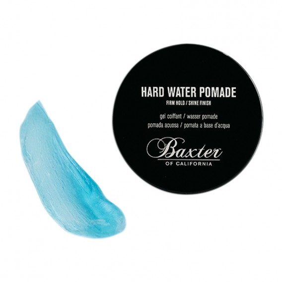 Baxter Of California Hard Water Pomade 60ml