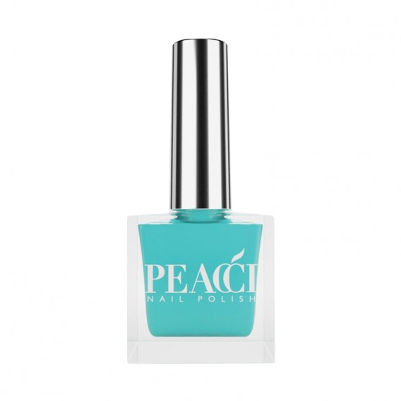 Peacci Nail Polish 10ml
