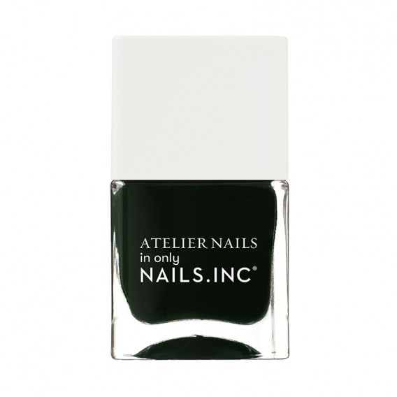 Nails Inc Out Of Hours Atelier Nails Collection Nail Polish 14ml
