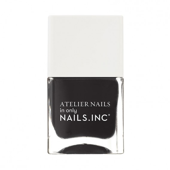 Nails Inc Take Me To The Runway Atelier Nails Collection Nail Polish 14ml