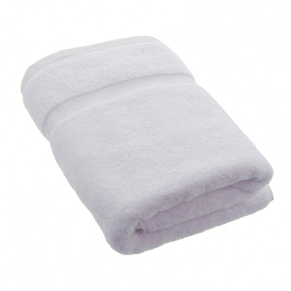 Luxury Boutique Bath Towel