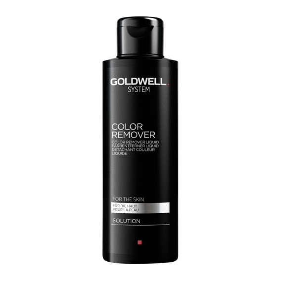 Goldwell System Color Remover for Skin 150ml