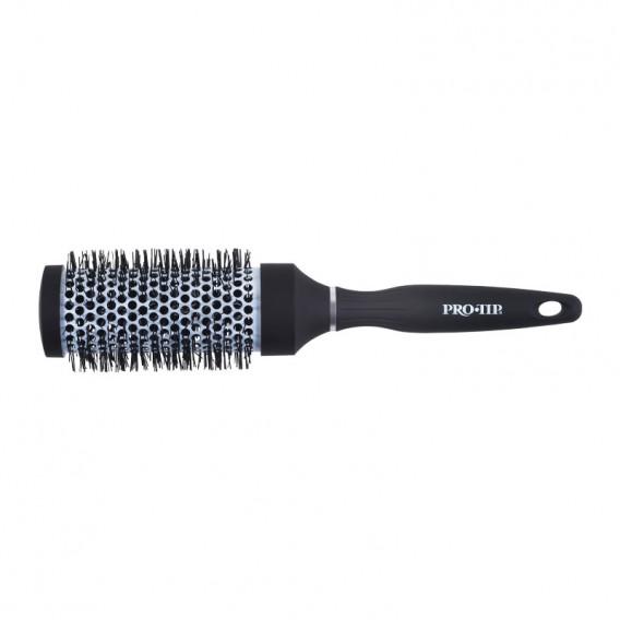 Pro Tip 43mm Ceramic Hot Curl Brush PTH843