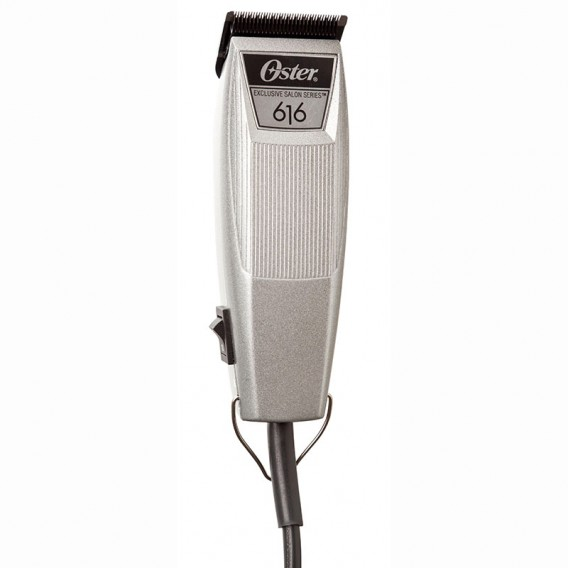 Oster Whisper Clipper 616-60