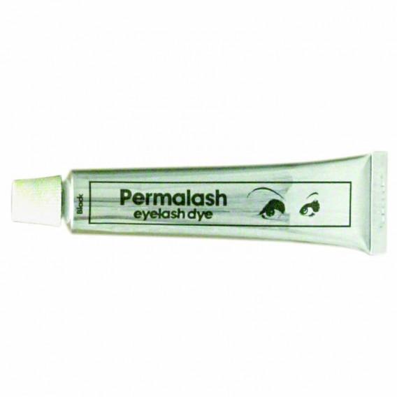 Permalash Eyelash Dye 15ml