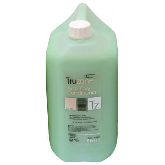 Truzone Anti-Oxy Conditioner 5 Litre
