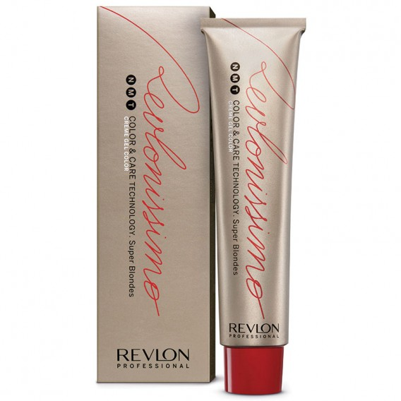 Revlon Revlonissimo Intense Blondes 60ml
