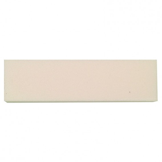 Lotus Essentials White Sanding Block