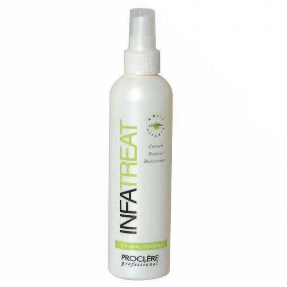 Proclere Infatreat Leave-in Treatment Original 500ml
