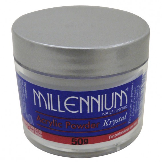 Millennium Acrylic Powder 110ml