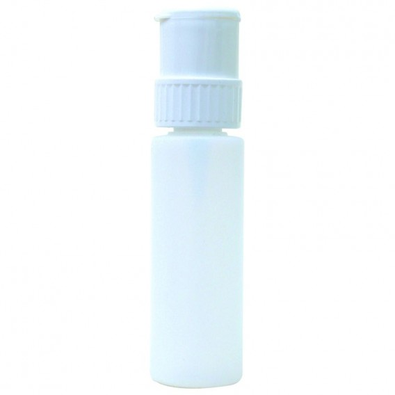 Hive 4oz Dispenser Bottle + Pump