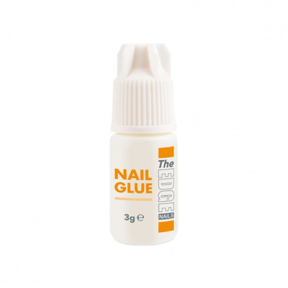 The Edge Nail Glue