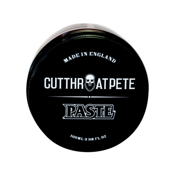 Cutthroatpete Paste 100ml
