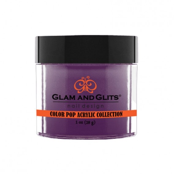 Glam And Glits Color Pop Acrylic Collection Surf 28g