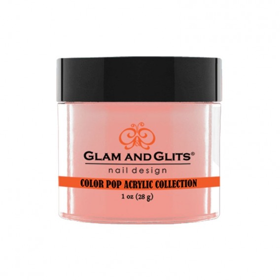 Glam And Glits Color Pop Acrylic Collection Auto Expose 28g