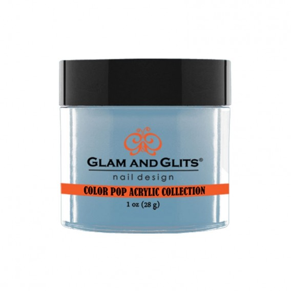 Glam And Glits Color Pop Acrylic Collection Light House 28g