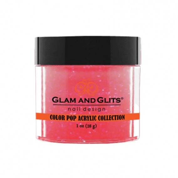 Glam And Glits Color Pop Acrylic Collection Bikini Bottom 28g