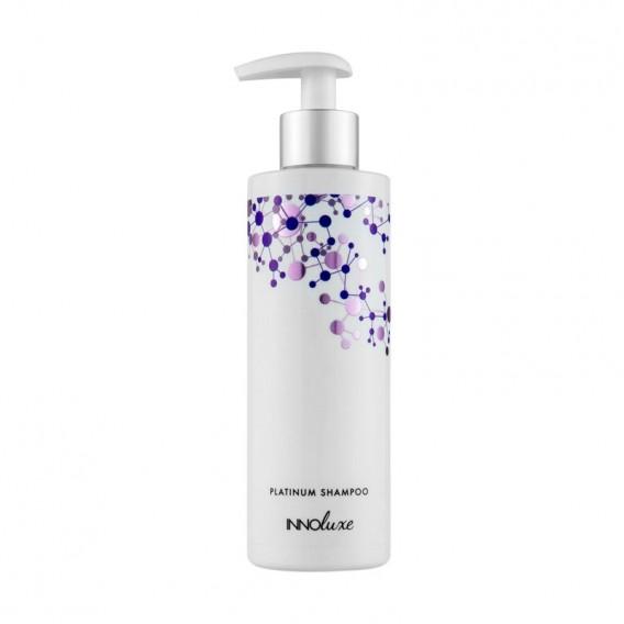 INNOluxe Platinum Shampoo