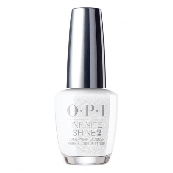 OPI Infinite Shine Dancing Keeps Me on My Toes Christmas Nutcracker 15ml
