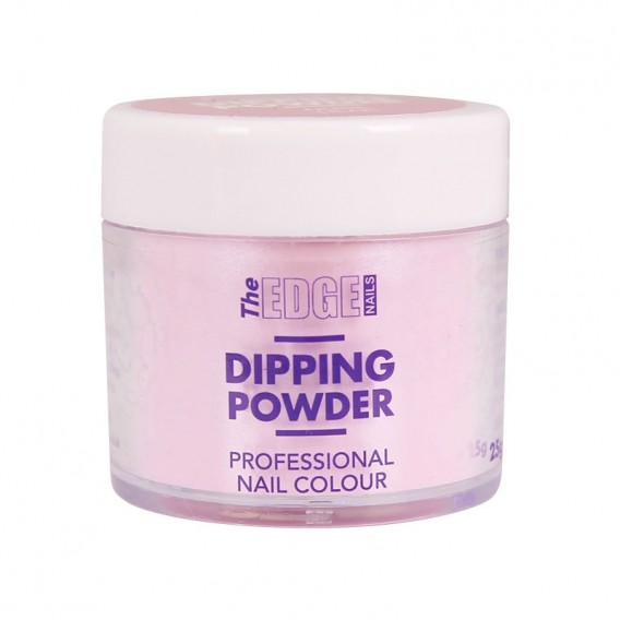 The Edge Dipping Powder