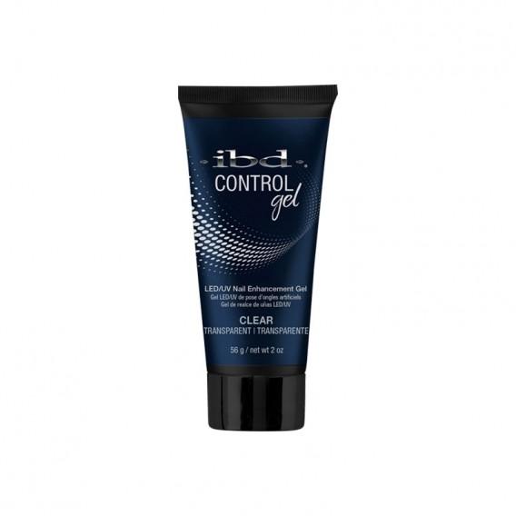 ibd Control Gel Clear 2oz/56g