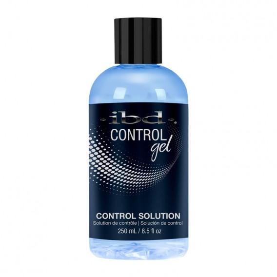 ibd Control Gel Solution 8.5oz/250ml