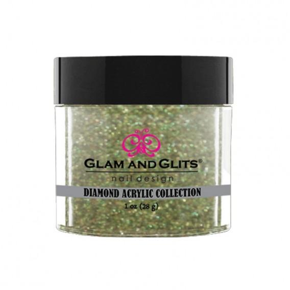 Glam and Glits Diamond Acrylic Collection Autumn 28g