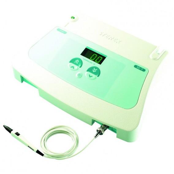 Sterex SX - T Thermolysis/Diathermy Epilator