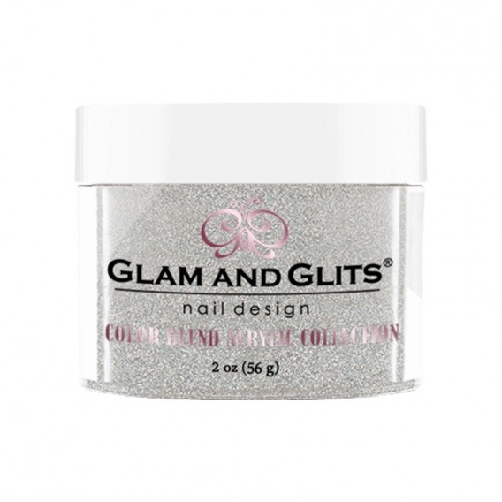 Glam and Glits Colour Blend Acrylic Collection Big Spender 56g