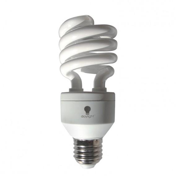 20w Ultra ES Daylight Bulb