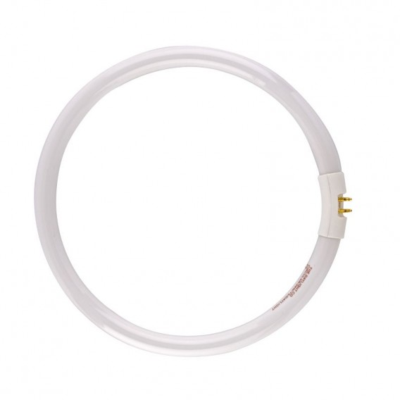 28 watt Circular Daylight Tube Bulb