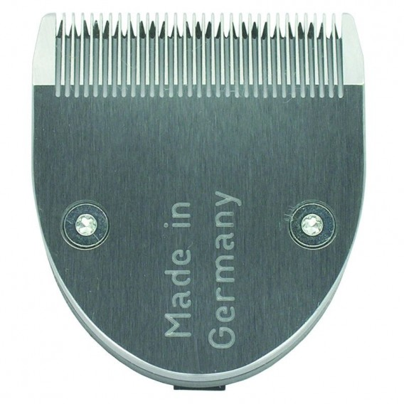 Wahl Replacement Standard Blade for Bella and Super Trimmer