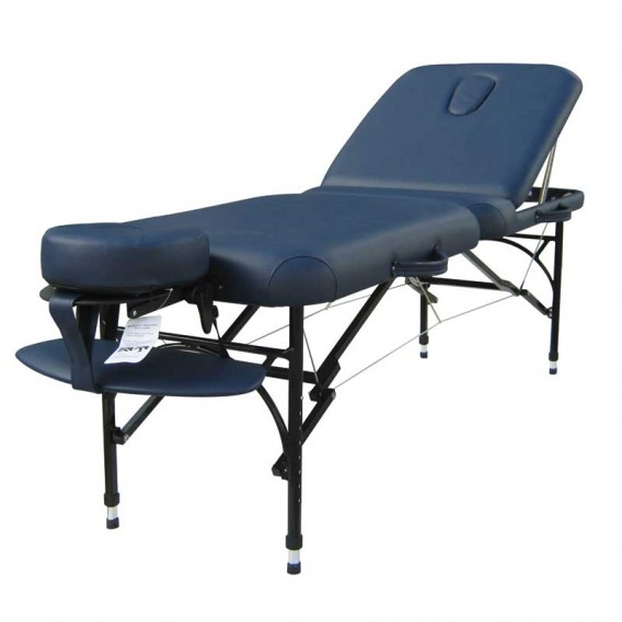 Affinity Marlin Massage Table