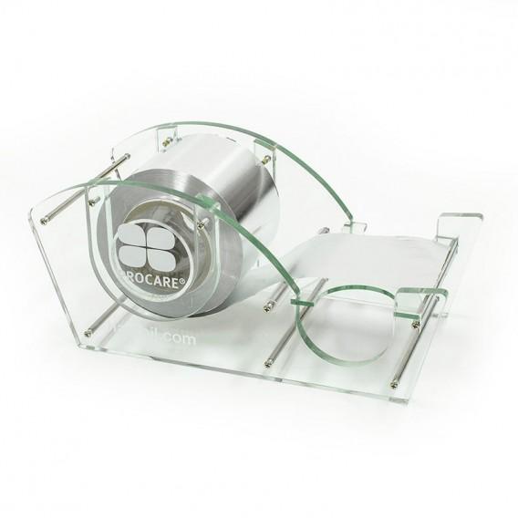 Procare Clog Dispenser Special Offer