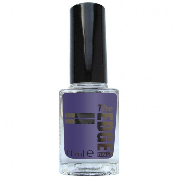 The Edge 11ml Nail Polish