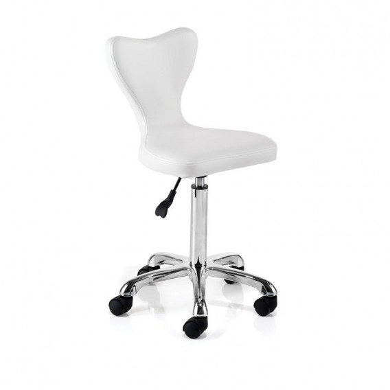 REM Clover Stylist-Beauty Stool