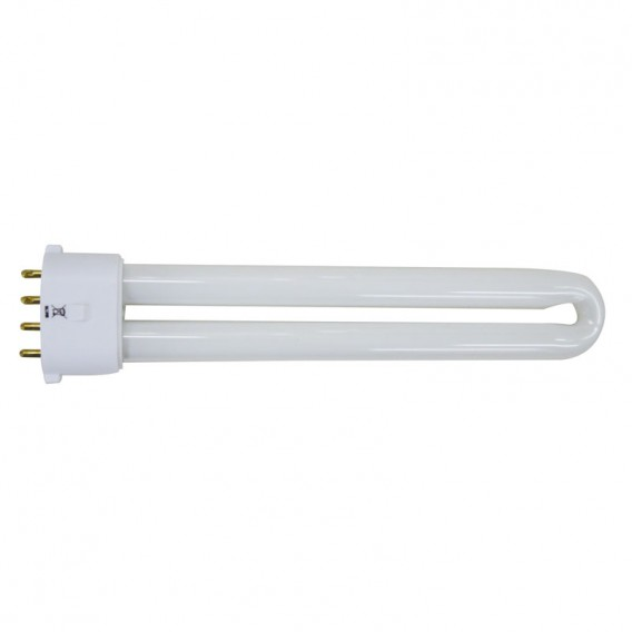 13w Energy Saving Daylight Tube 4 Pin Bulb
