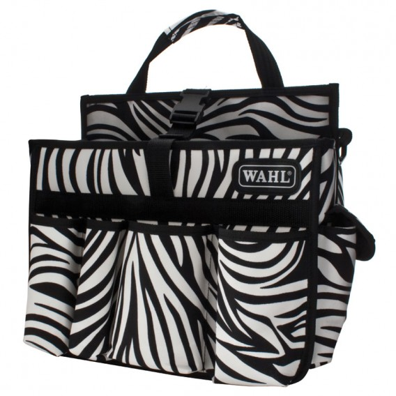 Wahl Tool Carry Bag