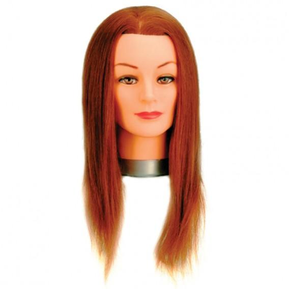 Sibel Mixed Synthetic Emma Training Head