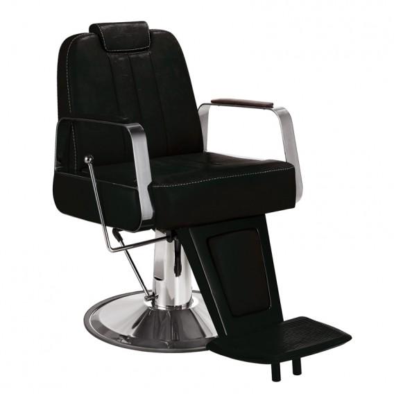 Lotus Columbus Barbers Chair