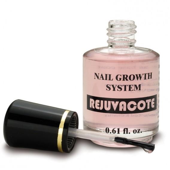 Rejuvacote Nail Growth System 18ml