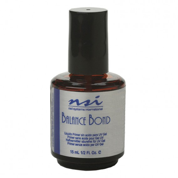 NSI Balance Bond Non Acid Primer 15ml